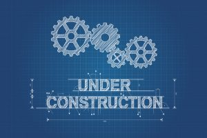 """underconstruction"" graphic"